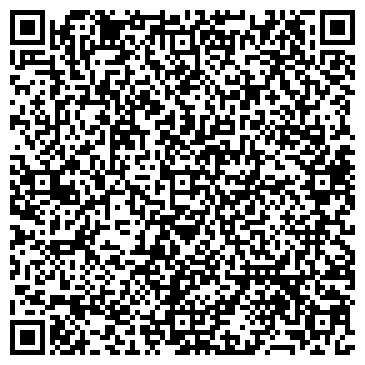 QR-код с контактной информацией организации Коротаевская,ЧП
