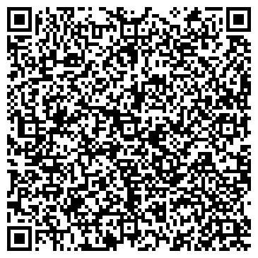 QR-код с контактной информацией организации Промышленная группа Вива, ООО