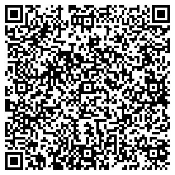 QR-код с контактной информацией организации Kyivmade, Комания
