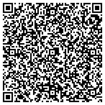 QR-код с контактной информацией организации Компания Ковчег, ЧП