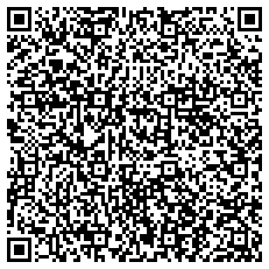 QR-код с контактной информацией организации РА Лаборатория Креативных Идей (ЛКИ), ООО