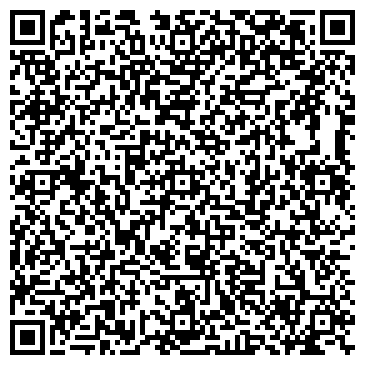 QR-код с контактной информацией организации Общество с ограниченной ответственностью FASHIONBUREAU (ООО «Львовянка ЛТД»)