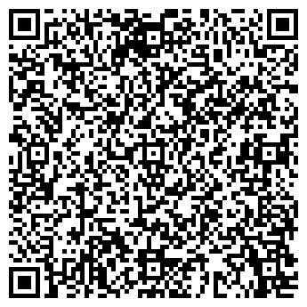 QR-код с контактной информацией организации Интернет-ателье Diva Iva