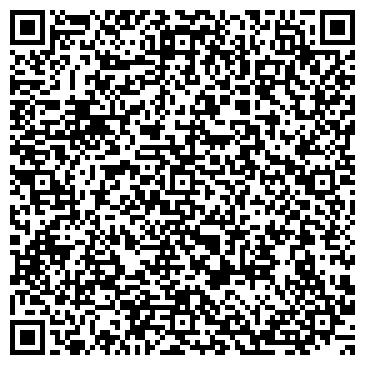 QR-код с контактной информацией организации ФО-П Мужицкий П. В.