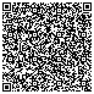 QR-код с контактной информацией организации Частное предприятие Производственная компания ООО «Промо-Сумка»