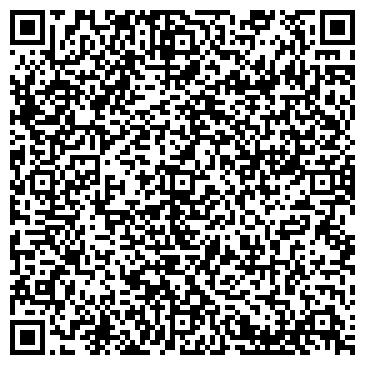QR-код с контактной информацией организации Частное предприятие Мастерская Елены Задорожной