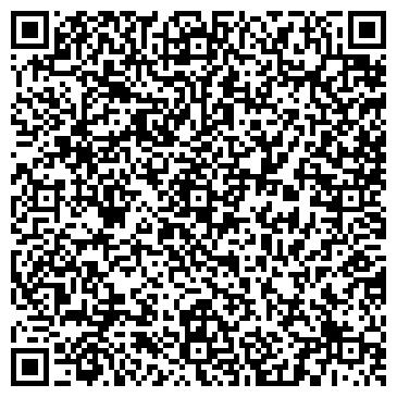QR-код с контактной информацией организации ТАА, ООО