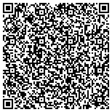 QR-код с контактной информацией организации Автоковрик, ЧП
