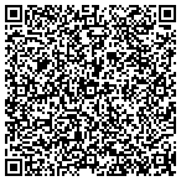 QR-код с контактной информацией организации Промо-Принт (Promo-Print), ЧП