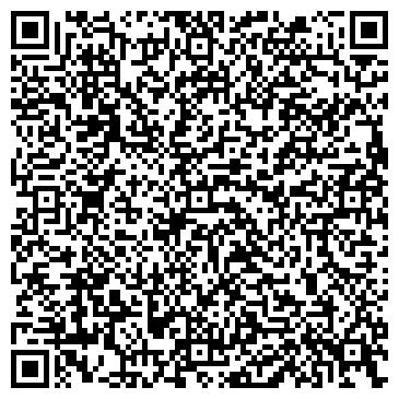 QR-код с контактной информацией организации Пан-Та-Пани, ООО