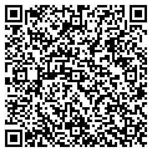QR-код с контактной информацией организации Ателье Перфект, ЧП