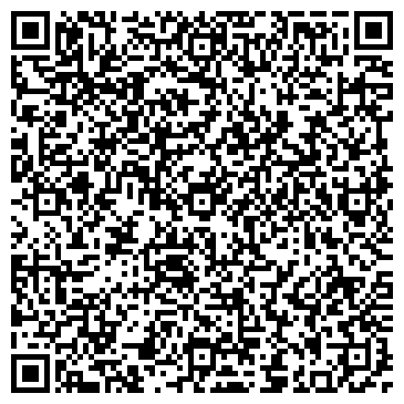 QR-код с контактной информацией организации Спанбонд, СПД(SPAnd line)