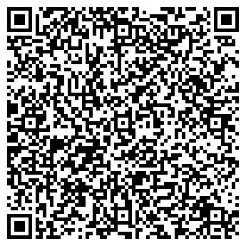 QR-код с контактной информацией организации Марушко, СПД