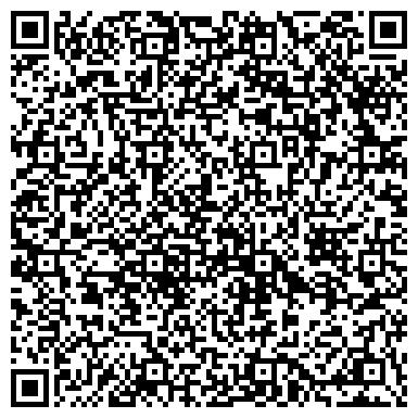 QR-код с контактной информацией организации Рекламно-производственная компания Юниверсал, ООО