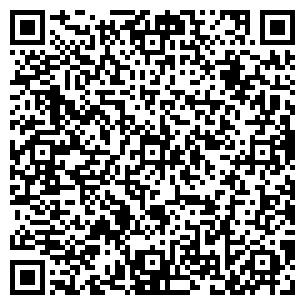 QR-код с контактной информацией организации СПКТБ Утог, ООО