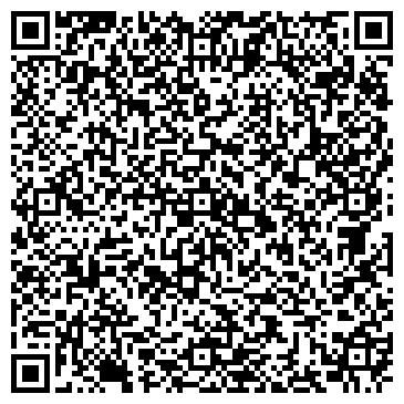 """QR-код с контактной информацией организации Общество с ограниченной ответственностью ООО """"Макс К"""""""
