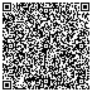 QR-код с контактной информацией организации Субъект предпринимательской деятельности ЧП Нечипуренко