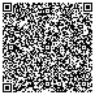 """QR-код с контактной информацией организации Частное предприятие ТМ """"Фишка"""""""