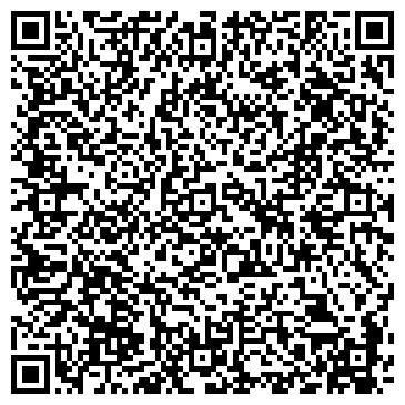 """QR-код с контактной информацией организации ООО """"Спецпромтекстиль"""""""