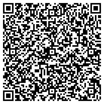 QR-код с контактной информацией организации Общество с ограниченной ответственностью ФЛП Клымык И.А.