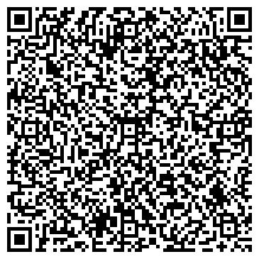 QR-код с контактной информацией организации ЧП Панкеев В. В.