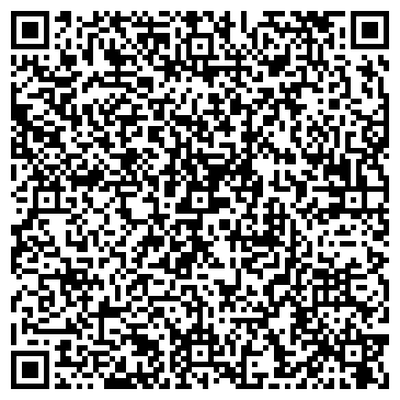 QR-код с контактной информацией организации Частное предприятие ЧП Бушман