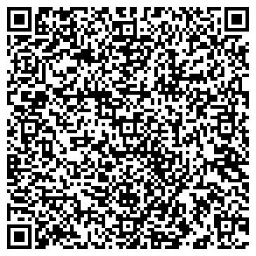 QR-код с контактной информацией организации Общество с ограниченной ответственностью ООО «ЗОЛОТОЙ МЕРКУРИЙ»