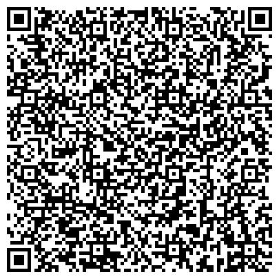 QR-код с контактной информацией организации Фізична Особа-Підприємець «Кательницька Любов Олексіївна»