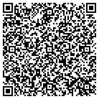 QR-код с контактной информацией организации Частное предприятие П.П. Шепа