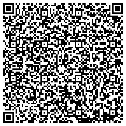 """QR-код с контактной информацией организации Общество с ограниченной ответственностью ООО """"Швейное Объединение """"Рабочий Стиль"""""""