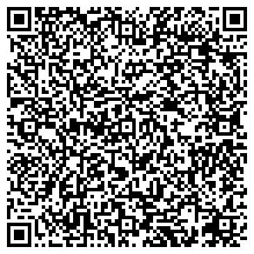 """QR-код с контактной информацией организации ТОВ """"СпецПошив"""""""
