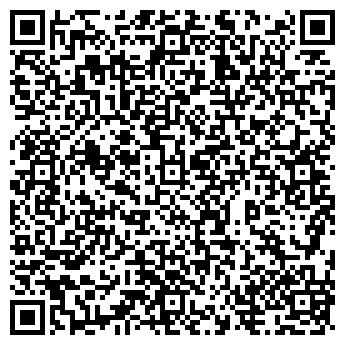 QR-код с контактной информацией организации Частное предприятие РОБОС
