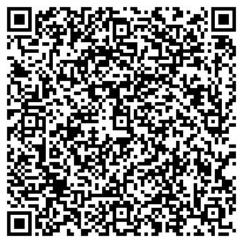 QR-код с контактной информацией организации MY MARK (Май Марк)