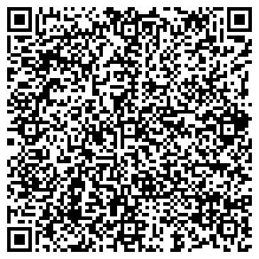 """QR-код с контактной информацией организации Магазин """"ТОЧКА"""""""