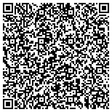 QR-код с контактной информацией организации Частное предприятие ПП Завидная Евгения Сергеевна