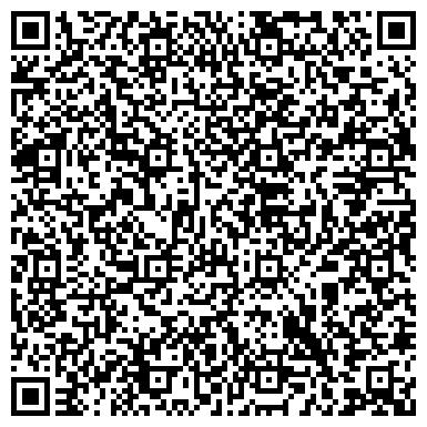 """QR-код с контактной информацией организации Общество с ограниченной ответственностью ООО """"Светский клуб """"Магия Совершенства"""""""""""