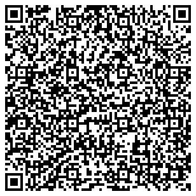 QR-код с контактной информацией организации Трикотажное ателье S&A