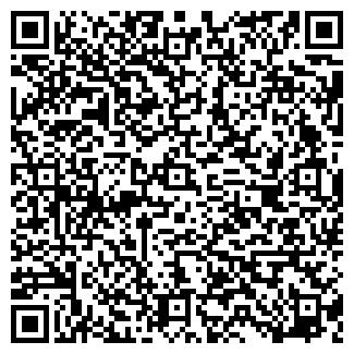 QR-код с контактной информацией организации СПД Лебедь