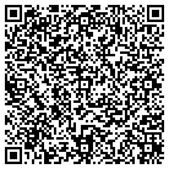 QR-код с контактной информацией организации ЧП «Вышиванка»