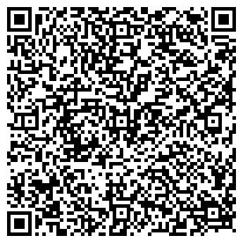 QR-код с контактной информацией организации Тусмо, ООО