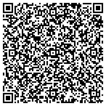 QR-код с контактной информацией организации Сардак (SARDAK TM), ЧП