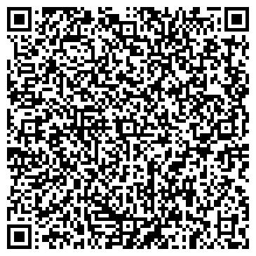 QR-код с контактной информацией организации Лилия Син, ЧП