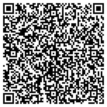 QR-код с контактной информацией организации Елена Кушнир, ЧП