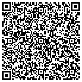 QR-код с контактной информацией организации Лорика-Комфорт, ЧП