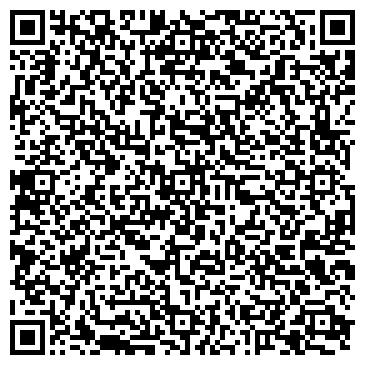 QR-код с контактной информацией организации Харченко В.А., СПД