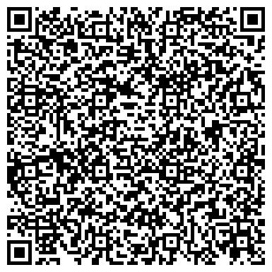 QR-код с контактной информацией организации Ателье Половная, СПД