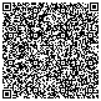 QR-код с контактной информацией организации Print shop (Принт Шоп), ТОО