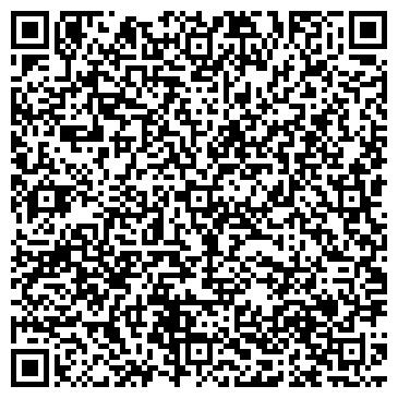 QR-код с контактной информацией организации Rig group (Риг Груп), ТОО
