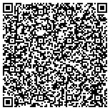 QR-код с контактной информацией организации Интернет-магазин «Tokka-sport»