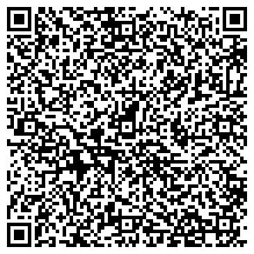 QR-код с контактной информацией организации Unikum class (Уникум класс), ИП